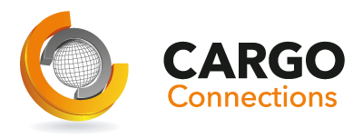 logo from CARGO Connections network