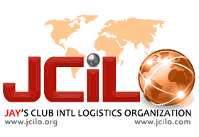 logo from Jcilo network
