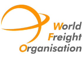 logo from WFO network